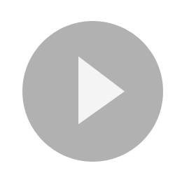 Featured Playlists @ MixerBox